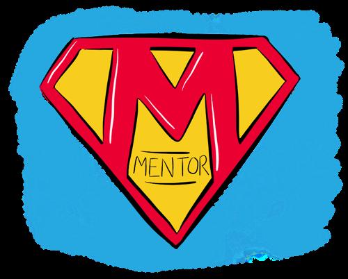 mentor_superhero_tr